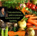 Ecologically_grown_vegetables_wiki_IYH